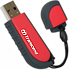 Transcend Releases JetFlash V70 Rugged USB Flash Drive