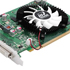 Inno3D GeForce GT 220 & 210 for everyday graphics