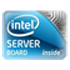 Intel Announces Two Rebates Promo for Intel® Server Products
