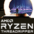 3rd Gen AMD Ryzen™ Threadripper™