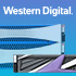 Western Digital unveils new entry level all-flash NVMe array, high density storage and new features with OS upgrade