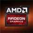 The AMD Radeon HD 7790 GPU