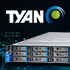 TYAN's GPU Servers Powered by NVIDIA EGX to Bring AI Computing to the Edge