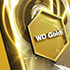 Western Digital enhances its datacenter portfolio with WD Gold hard drives
