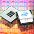 Intel® Xeon® Processor E7 v4 Family Speeds Data, Transforms Business